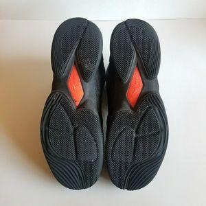 e9e021cbec59 Nike Shoes - Nike Jordan Superfly 4 Blackout Black Camo Mens 11